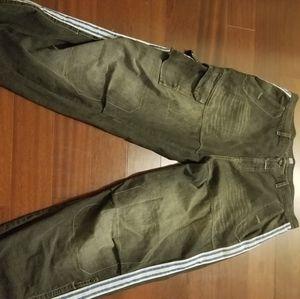 Girbaud jeans